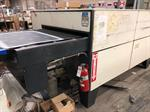 Picture of Sakurai SC102A DX Screen Printing