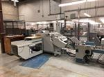 Picture of MBO T800  Navigator B30 4/4/4 Automated