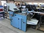 Picture of MBO T 400 4/4 folding machine