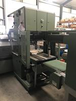 Picture of Muller Martini Muller Martini 6214 / 6216 foil packing machine