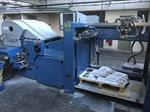 Picture of MBO K800.2 SKTZ/6 Folding Machine-2009
