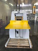 Picture of Polar L450 Pile Lift