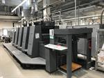 Picture of Heidelberg CD 74-4+L(X2)-C