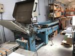 Picture of MBO B30 4/4/4 Folder