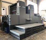 Picture of Heidelberg Printmaster PM 74-2