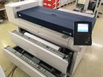 Picture of Xerox IJP 2000 Inkjet