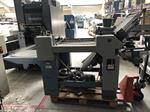 Picture of Stahl T 52 3/4