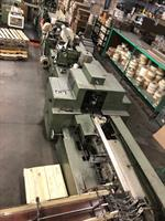 Picture of Kolbus BF522 casing in line