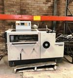 Picture of Stahl FS100 THREAD SEALER