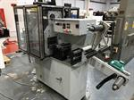 Picture of Newfoil 2500 Hot Foil stamping press