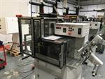 Picture of Newfoil 3000 Hot foil stamping press