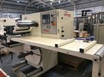 Picture of AB Graphics SR330 Inspection Rewinder