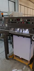 Picture of Mitsubishi Diamond D1000 LS-5+C+ED