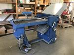 Picture of Herzog Heymann M7.40 - 173 folding unit