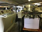 Picture of Gietz GEITZ 790 FOILING MACHINE