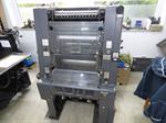 Picture of Heidelberg GTO 46 Plus