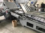 Picture of Stahl KD 78/4 KTL-PD-T
