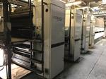 Picture of Komori System 38 SII 4-U Web Offset