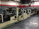 Picture of Bobst DOMINO II