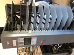 Picture of Duplo 3500 10/60 PRO