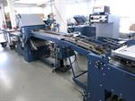 Picture of Herzog Heymann M7 folding machine