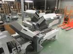 Picture of Heidelberg TH 82/442