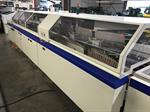 Picture of Sigloch / KOLBUS KB-4310 Line