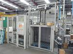 Picture of WST Systemtechnik PD 30 palletizer
