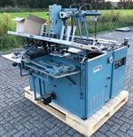 Picture of Hunkeler SBA22 Snap Band Automat