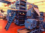 Picture of Goss Community Full Colour Book Press