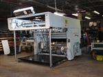 "Picture of Harris HARRIS SUPER LITHOTRONIC 80"" 6/COLOR SHEET-FED OFFSET PRESS"