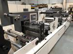 Picture of AB Graphics ABG Digicon 420