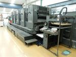 Picture of Heidelberg SM 72 F
