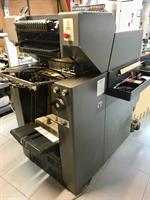 Picture of Heidelberg 2003  QM 46-2+NP