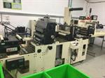 Picture of AB Graphics ABG 330 Converting Line