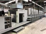 Picture of Komori Lithrone LS-1040P