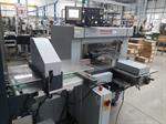 Picture of Horizon HT70 Three knife trimmer with ST40 Stacker