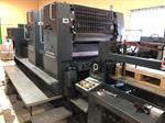 Picture of Heidelberg Two Colour A1 Press