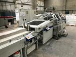 Picture of Kolbus DA 270 Casemaker