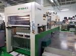 Picture of Bobst Bobs 102 E II