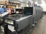 Picture of Heidelberg SM52-8-P-H