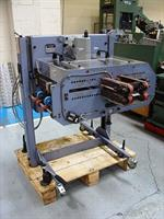 Picture of Eurofold STAHL  VFZ 52