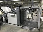 Picture of Heidelberg TH 82/442 with PFH