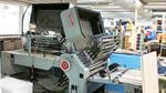 Picture of Stahl TD94/4 MWV 8 4 PD MAILER