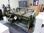 Picture of Kolbus PK BOARD CUTTER