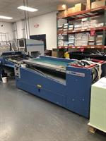 Picture of MBO B30 Perfection series, Navigator with Automation