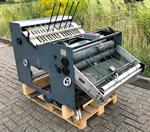 Picture of Lega 30/80 upright delivery