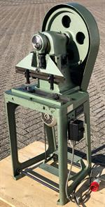 Picture of Kolbus EP Universal cutter