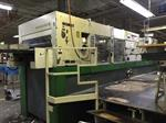 Picture of Bobst 102 CER II