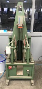 Picture of Schmedt Prleg HHS18 casing-in machine